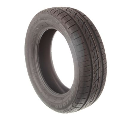 Neumático 195/60R15 88H F-600