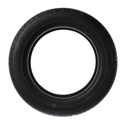 Neumático 195/55R15 85H F900