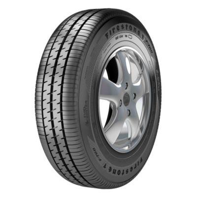 Neumático 175/65R14 82T F-700