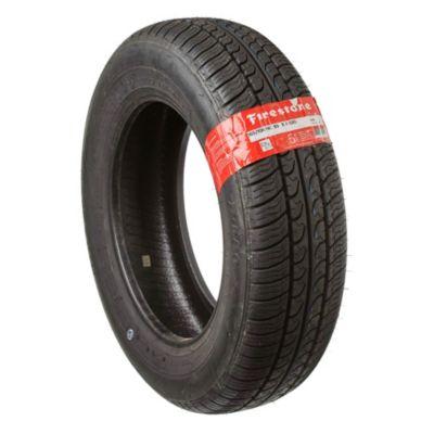 Neumático 165/70R13 79T F700