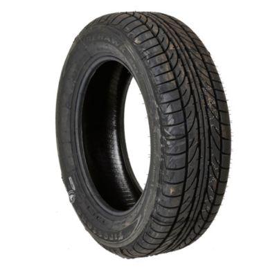 Neumático 195/60R15 88H FH900