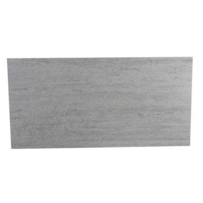 Revestimiento 37,5 x 75 Harmony blanco 2,25 m2