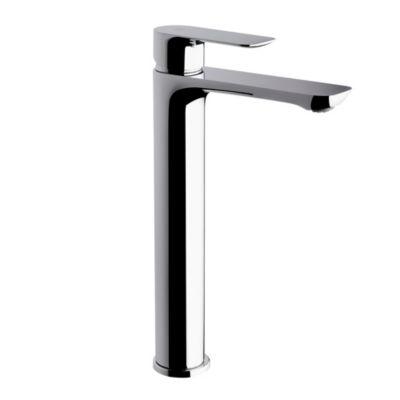 Grifería monocomando para para lavatorio alto Coty 0181.02/D9