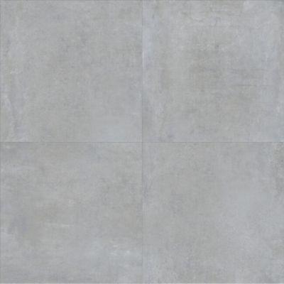 Porcelanato 60 x 60 Mediterranea Steel 1.81 m2