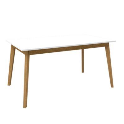 Mesa de comedor artica