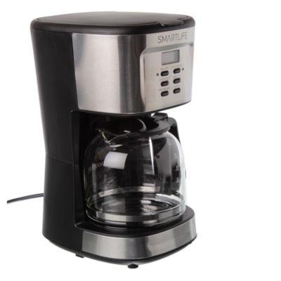 Cafetera de filtro 1.5 L