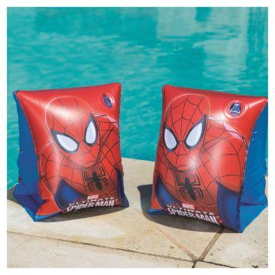 Bracitos Spiderman 3 a 6 años