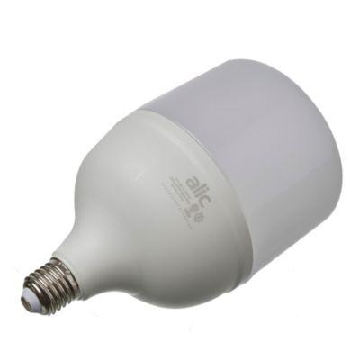 Lámpara LED T115 38 W Cálida