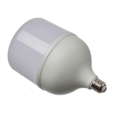 Lámpara LED T125 48 W Cálida