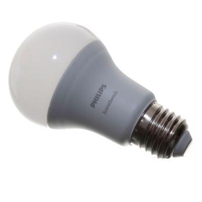Lámpara Sceswitch Color 9.5w E27