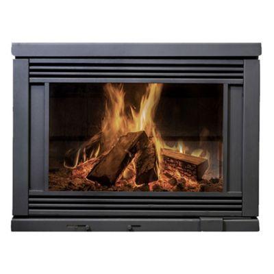 Calefactor a leña Ombú 22000 kcal
