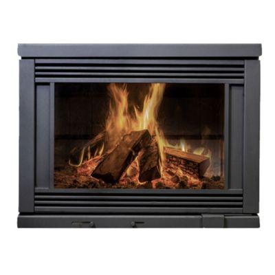 Calefactor a leña Ombú 27000 kcal