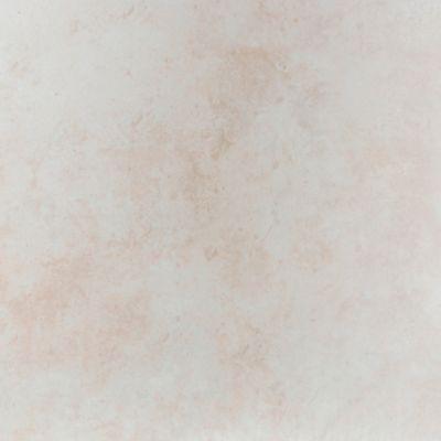 Porcelanato 53 x 53 Gloria marfil 2 m2