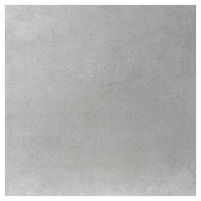 Cerámica de interior 56 x 56 Cotto gris 2.17 m2