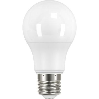 Kit x2 Lámpara LED 10 W E27 fría