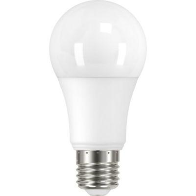 Kit x2 Lámpara LED 13 W E27 cálida