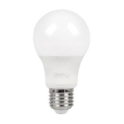 Lámpara LED DIM 8.5 W fría