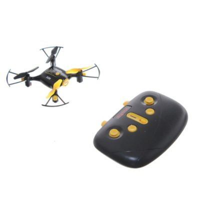 Drone pocket size 20