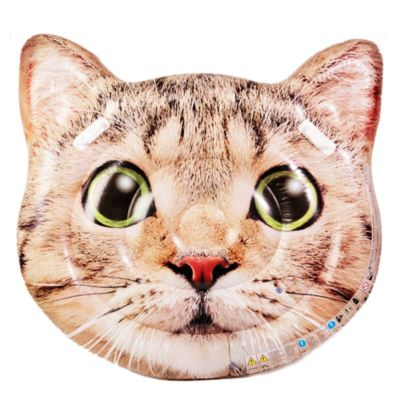 Flotador Real Gato
