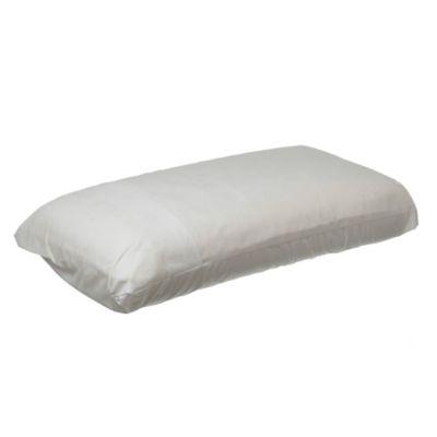 Pack x 2 almohadas viscoelásticas