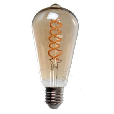 Lámpara LED Filamento Pera 7 W CLA