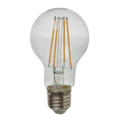 Lámpara LED Filamento A60 7 W