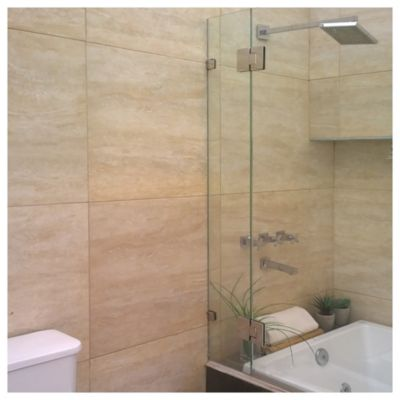 Porcelanato satinado 62 X 62 Ferrara beige 1.92 m2