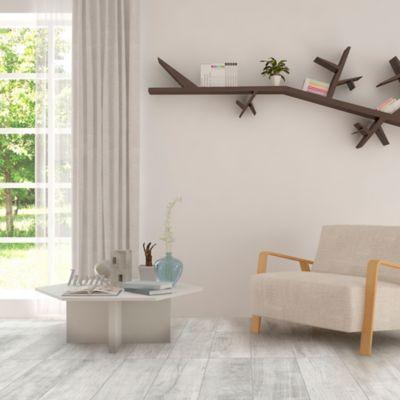 Cerámica de interior 51 x 51 Stage gris 2.08 m2