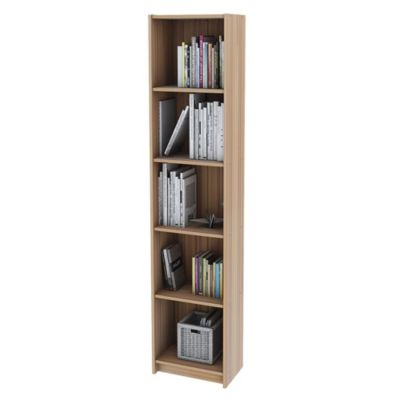 Biblioteca Ken