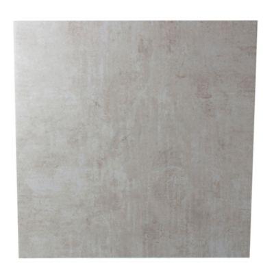 Porcelanato satinado 59 x 59 Oxidum de aluminio 1.38 m2