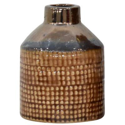 Botella kura tabaco
