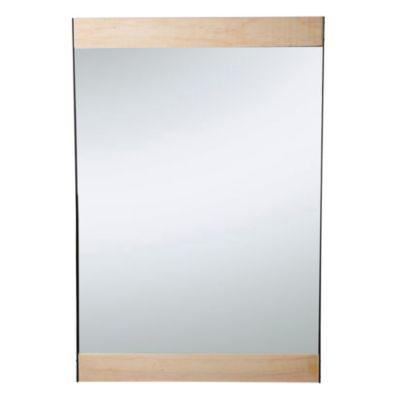 Espejo rectangular 61 x 90 cm