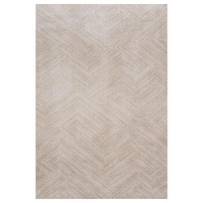 Alfombra siroc diagonal  160 x 230 cm