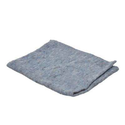 Paño pisos gris