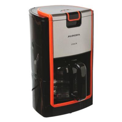 Cafetera de filtro 1.2 l