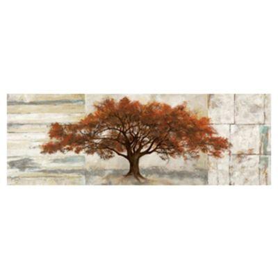 Canvas 40 x 120 cm