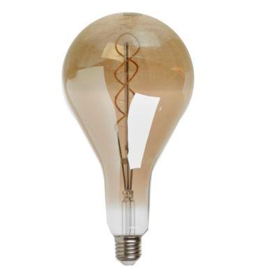 Lámpara LED Filamento A130 4w