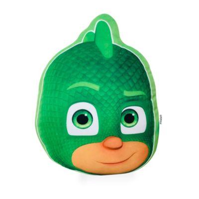 Almohadón Pj Masks Gecko
