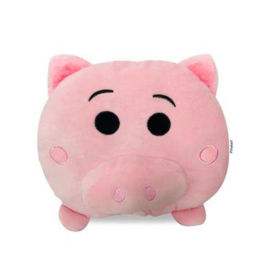 Almohadón Tsumtsum Pig
