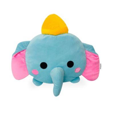 Almohadón Tsumtsum Dumbo