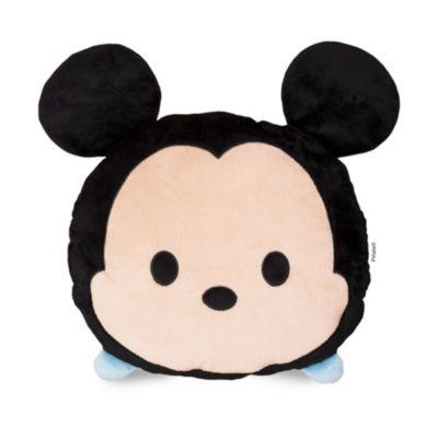 Almohadón Tsumtsum Mickey