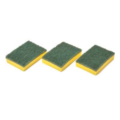 Esponja ScotchBrite Multiuso (Pack x3)