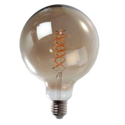 Lámpara LED 4 W E27