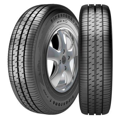 Neumático 185/60R14 82T F-700