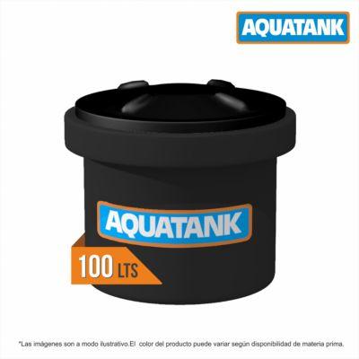 Tanque de agua 100 l multicapa