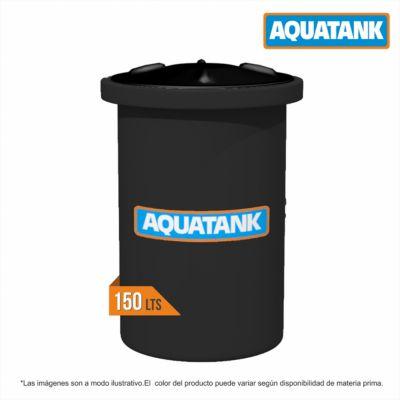Tanque de agua 150 l multicapa