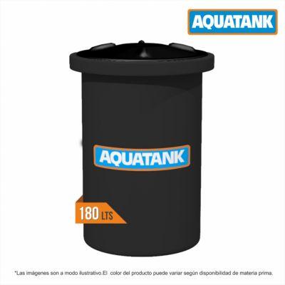 Tanque de agua 180 l multicapa
