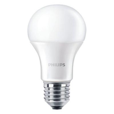 Lámpara LED 14 w E27 Fría