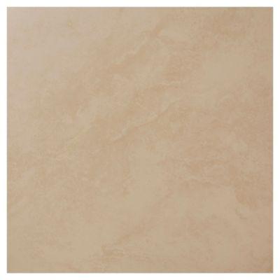 Cerámica de interior 36 x 36 Creta beige 2.68 m2