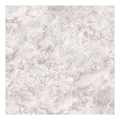 Cerámica de interior 36 x 36 Gema gris diamante 2.68 m2